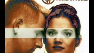 Dune - Hand In Hand (Head On Head Remix)