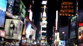 NEW YORK NEW YORK-FRANK SINATRA