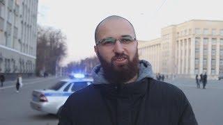 Владикавказ: риторические вопросы Владимиру Путину