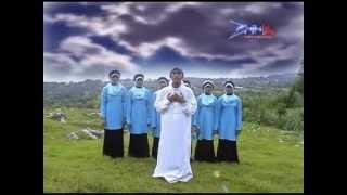 preview picture of video 'Alfun nada Vol. 1 track 1'
