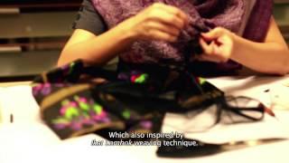 Jakarta Fashion Week – Hyperculture