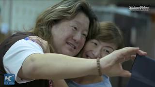 Video : China : Hong Kong riots - how one HK cafe is a beacon of courage, and thereby hope, amidst the violence and hate