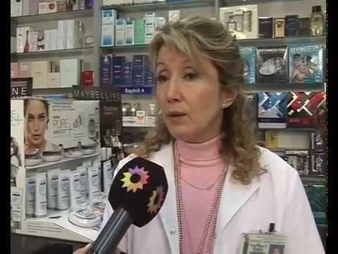 Assistência crise hipertensiva descomplicada