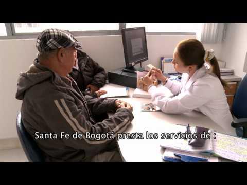 La prostatitis en los hombres efectos después de la cirugía