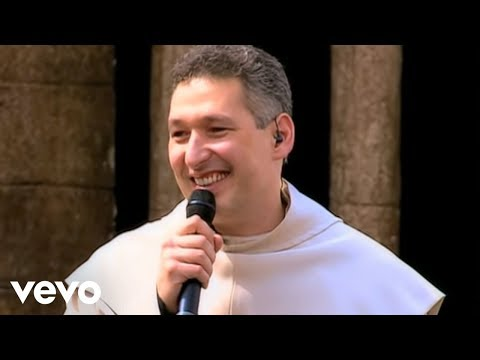 Ouvir Oração de São Francisco
