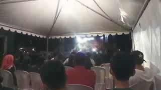 preview picture of video 'Jingle Jaksa Menyapa 'COVER ATLANTIC BAND' Fest #AntiKorupsiSedunia KAB.BARRU'