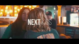 SixForty1 Next Kiss