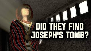 Patterns of Evidence: The Exodus - Full Trailer