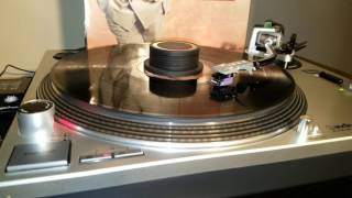 Loverboy   Billy Ocean   Vinyl Rip   HQ