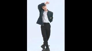 [1theK Dance Cover Contest] ONEUS(원어스) _ HWAN WOONG(환웅 직캠ver)