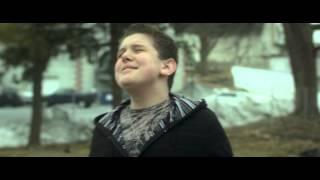 Sebastian Janoski - When You Were My Girl