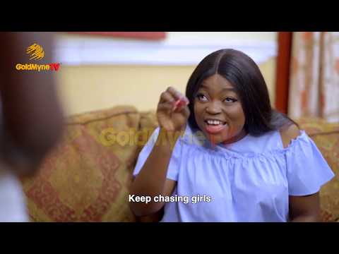"FUNKE AKINDELE BELLO MAKES DIRECTORIAL DEBUT IN EBONYLIFE FILMS' ""YOUR EXCELLENCY"""