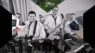 hud. skupina FANTASIC - Ukážka z CD - Na Dúbrave hrajú
