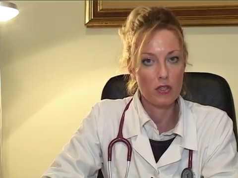 Hipertenzija 2 laipsnių simptomai ir gydymo forumas