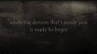 Gambar cover Disturbed - A Reason To Fight Lyrics