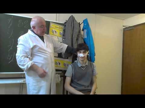 Боли в шеи после мануальной терапии