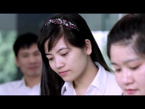Video of Tập Đoàn Y Tế AMV GROUP 1