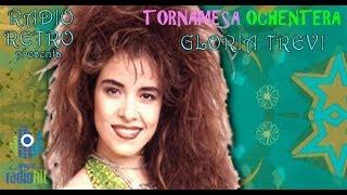 Mix de Exitos  de Gloria Trevi de los 80´s(Tornamesa Ochentera)
