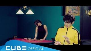 BTOB(비투비) - 10th Mini Album