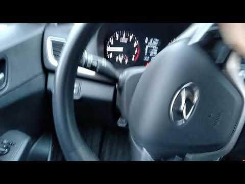 Hyundai solaris 2 поломка?