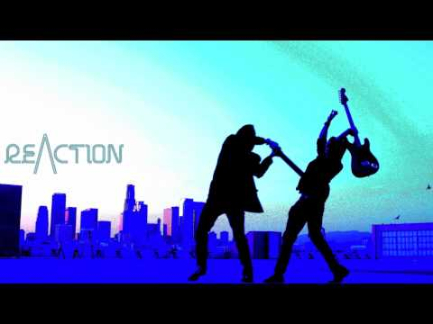 Depeche Mode - Enjoy The Silence (REACTION Dub Edit)