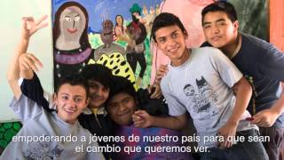 GOJoven International 10 Years (Full Video)