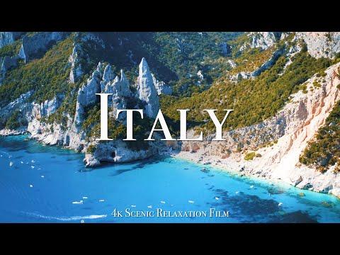 We gaan even naar Italië online