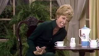 Best Carol Burnett Show Bloopers