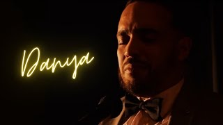Cheb Hamidou - Danya [Exclusive Music Video] (2021) / الشاب حميدو - دنيا تحميل MP3
