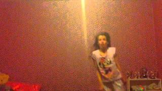 """""""Lightyears"""" Fan Video"""