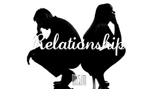 "Free Download l Modern Funky Jazz Hip Hop Instrumental Beat l ""Relationship"" Prod. by MISIM BEATS"