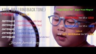 Lirik dan Chord Lagu Rohani Jangan Pernah Menyerah - Edward Chen: Jangan Berputus Asa