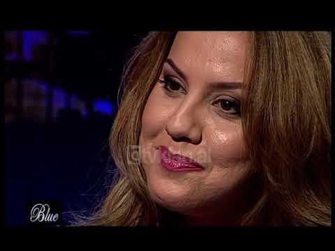 Blue - Vikena Kamenica (15 Shkurt 2009)