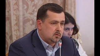 У топ-СБУшника знайшли нерухомість на мільйони та паспорти РФ: нечуваний скандал