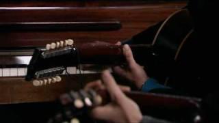 Franz Ferdinand - Katherine Kiss Me (Live 2-13-09)
