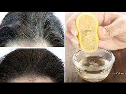 Środki do usuwania włosów ze skóry ciała