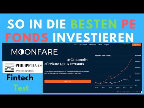 , title : 'Moonfare - Private Equity Fonds für alle? Test, Erfahrung und Fazit mit Alternativen