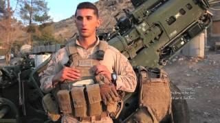 Смотреть онлайн Операция войск НАТО в Афганистане