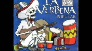 La Verbena Popular - Hiéreme (Audio)