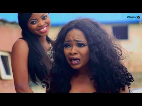 Natasha Latest Yoruba Movie 2018 Drama Starring Funmi Awelewa | Ayo Adesanya | Juliana Olayode
