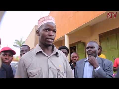 Waliwo asse munne e Kawanda lwa 1,000/=