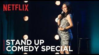 Ali Wong Hard Knock Wife Official Trailer HD Netflix - Video Youtube