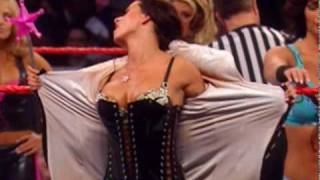 WWE RAW 2006 Intro (Across the Nation)