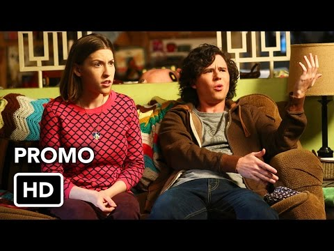 The Middle 7.23 (Preview)