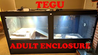 tegu cage for sale - Free Online Videos Best Movies TV shows - Faceclips