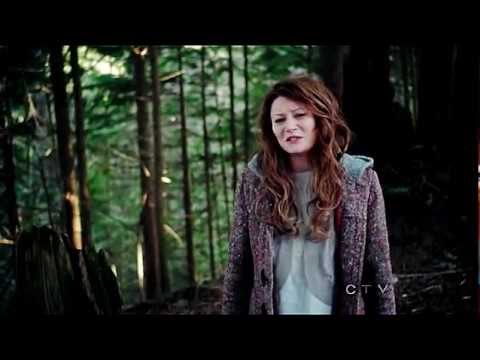 ouat song spoof | Once upon a time | crack!vid