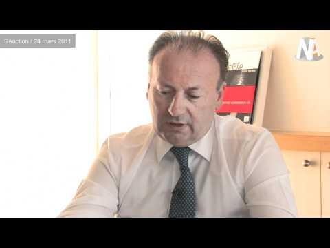 Swiss Life et le marché de l'assurance-vie