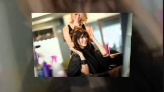 Houston, TX Hair Salon - Tips for Telling Your Hairdresser Exactly What You Want