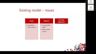 Adaptive Query Processing in SQL Server 2017 by Nagaraj Venkatesan