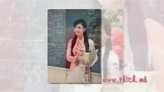 Anh Sex Co Giao Bac Giang.Full ảnh sex cô giáo Bắc Giang